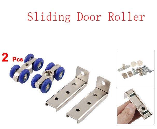 Closet Door Rollers Closet Sliding Door Roller