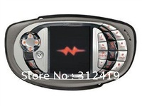 Free Shipping original NK Game mobile phone N-Gage QD by Hongkong Airmail