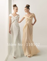 Пышное платье Amyna  Q011