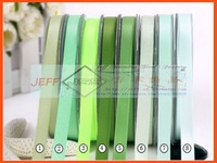 Free Shipping 100% polyester,9mm width polyester ribbon,many colors in stock