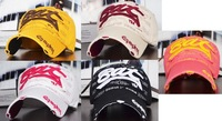 2012 fashion baseball cap casual adult hat 4 colors available free shipping 10pcs/lot