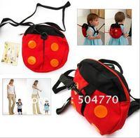 Кенгуру для детей Wrap  0049