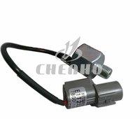 Suzuki Engine Knock Sensor 18640-78G00