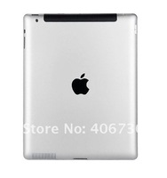 Rear Back Cover Wifi for iPad2+ free shipping+Highcopy and new+3 month warranty