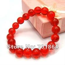 red bead bracelet price
