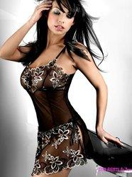 http://fashiontop123.blogspot.com/