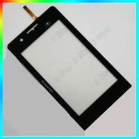 Brand New Touch Screen Digitizer for Philips X703 by Free Shipping
