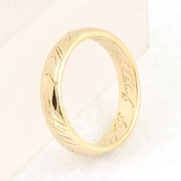 the lord of rings signet ring