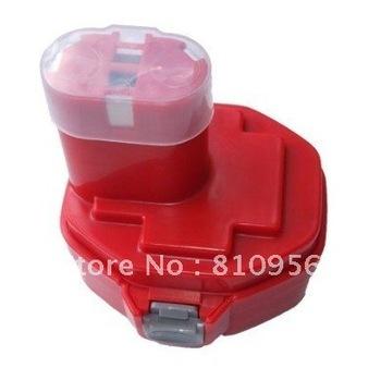 14.4V 3.3AH 3300mAH NI-MH Battery for Makita 1420, 1422, 192600-1, 1433, 1434, 1435, 1435F, 192699-A, 193158-3