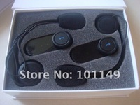 Universal compatibility !  1000m motorcycle bluetooth  intercom _Factory price and fast delivery