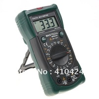 Digital Multimeter Detector Non-Contact Range MASTECH MS8233C