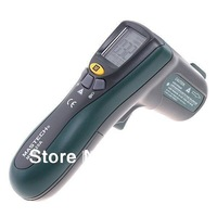 Non-Contact Infrared Thermometer, MASTECH MS6520A