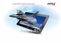 Ainol Novo 7 Mars Android 4.0 Tablet HD Screen 7 Inch 8GB 1GB RAM Camera white
