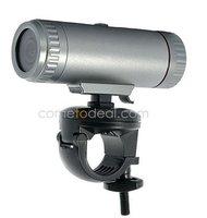 Free Shipping Dropship Cheap High Quality RD60 720P HD Digital Sport Camera, Waterproof 30m