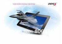 Ainol Novo 7 Mars Android 4.0 Tablet HD Screen 7 Inch 16GB 1GB RAM Camera white