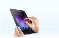 Ainol Novo 7 Mars Android 4.0 Tablet HD Screen 7 Inch 16GB 1GB RAM Camera black