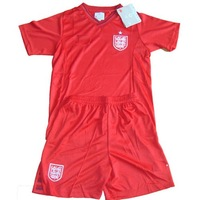 England Youth Goalkeeper 2012/2013 season jersey and shorts kit,soccer Uniforms,sports jerseys have embroidered logo