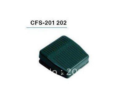 Коммутатор 1 cfs/201 10 250VAC 1 . 1NC 250vac 6a dpst 1no 1nc 4 terminal green mushroom momentary pushbutton switch