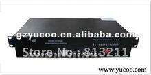 wholesale ntsc pal video converter