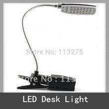 wholesale lead light bulb