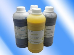 Dye Sublimation Ink For Wide Format Printer(Epson/Mimaki/Roland/Muton)500ml(China (Mainland))