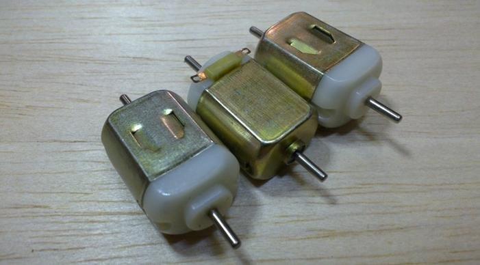 Cheap Electric Buy Cheap Electric Motors