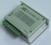 CNC Router One Axis TB6560 3.5A Two Phase Hybrid Stepper Motor Driver Controller
