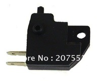Front Brake Switch for 150cc and 125cc GY6 engine based Sport Style scooters