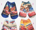 factory direct chidren socks kids socks baby socks cartoon socks,many designs, wholesale  cars designs,12pair per lot