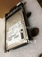 Server hard disk 1tb SAS hdd 49Y1876 5165 7.2k RPM 3.5 nich hard drive DS3512 three years warranty