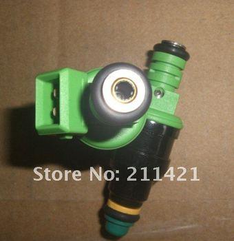 FUEL INJECTOR 0280150558 440cc FIT 85-02 Camaro Firebird TPI/LT1/LS1