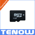 Hot 2013 Free shipping 100% Genuine 32GB 16GB 8GB Micro SD Micro SD HC,Memory Card Micro SD Ture Capacity TF Card