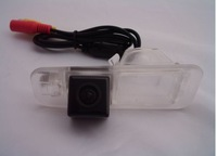 Car rearview Camera for Kia K2 2011-2012 Rio 2012