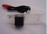 Car rearview Camera for Kia K2 2011-2012 Rio 2012