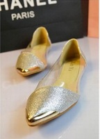 Туфли на высоком каблуке high quality fashion Platform Pumps Sexy High Heels shoes Lady Shoes Dilys dropship store Y1095