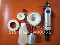 Portable Pneumatic Capping machine   c
