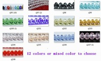 Упаковочные пакеты OMH 100pcs 12x10cm White 25color chinese Christmas / Wedding voile gift bag Organza Bags Jewlery packing Gift Pouch