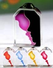 girls perfume promotion