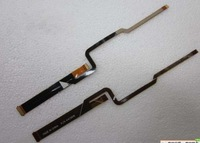 New for IBM Thinkpad Fingerprint Board Flex Cable 44C9916 T400S T410SI T410S