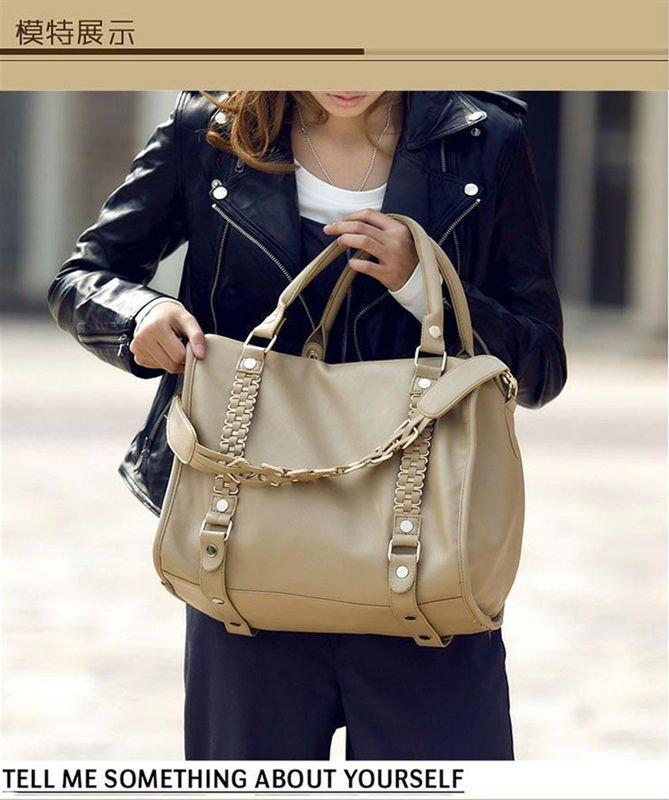 free shipping,hot sale 2012 new design, womens's hadbag , Fashion totes bag for ladies!(China (Mainland))