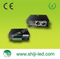 LED DMX LPD6803 Decoder