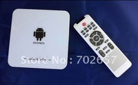 Cloud android 4.0 Google HD Internet TV