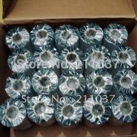 110*300 wax ribbon label Tandai TSC/ARGOX dedicated barcode printer ribbon / ribbon
