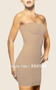 Slimming Underwear,Slim lift Suit,Slimming Skirt,Slimming Body Tube,slimming tube(China (Mainland))