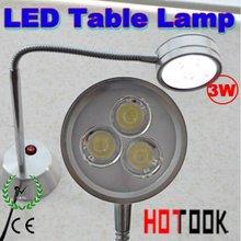 wholesale led table light