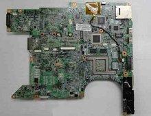 hp dv6000 motherboard reviews