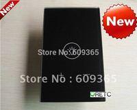 China Hilti US Standard 1key intelligent touch dimmer switch, touch switch+ light dimmer switch with LED indicator