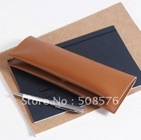 пенал Korea style Stationery Pastoral design Canvas Pencil bag Pencil case 16Pcs/lot