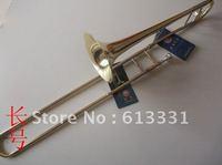 best Genuine Tenor Trombone B flat