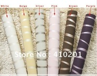 Обои s 10m*0.53m fashion PVC wallpaper, wall paper, covering home decoration